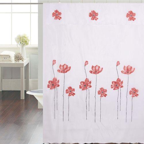 cortina-de-baño-especial-ana-blanca-roja