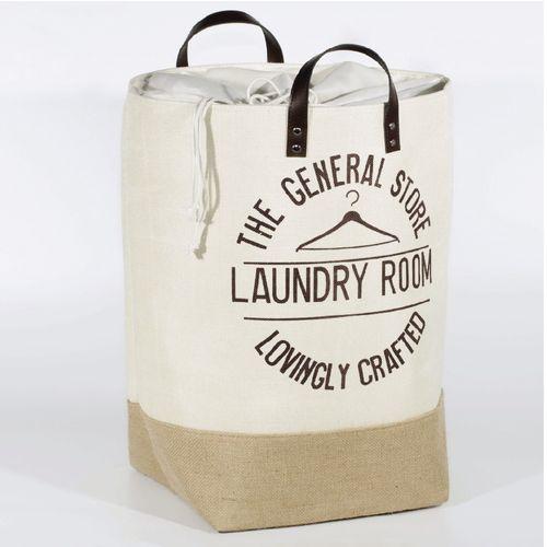 Laundry-Gande-Beige-Gris-