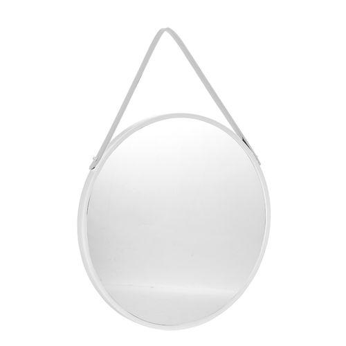 Espejo-blanco