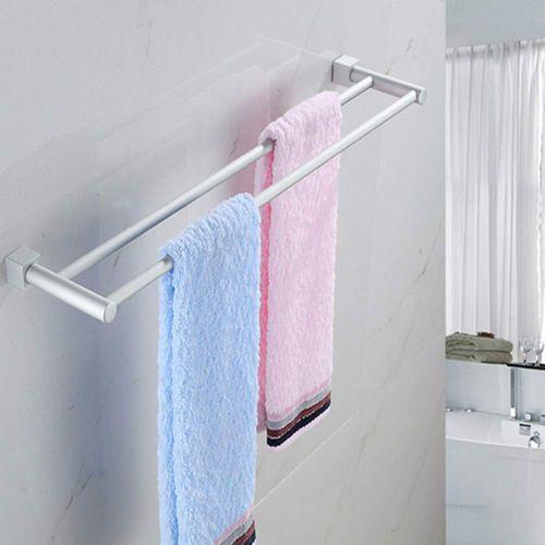 toallero-doble-2