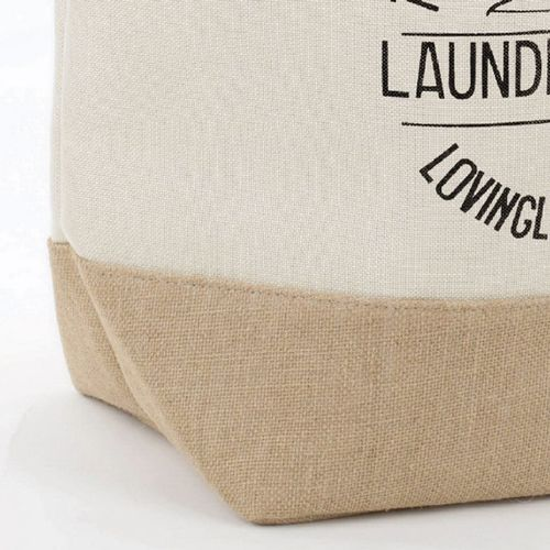 Laundry-Base-Grande-Beige