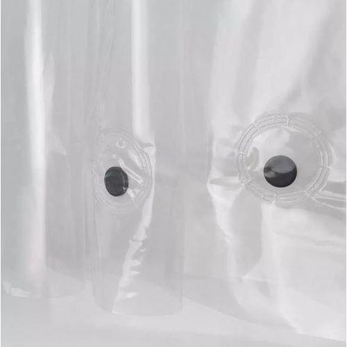 zoom-imanes-protector-transparente