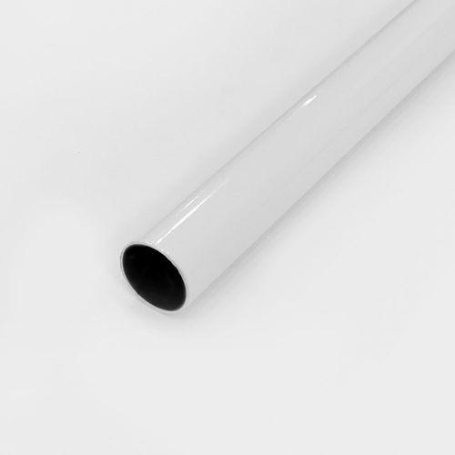 barral-hierro-blanco