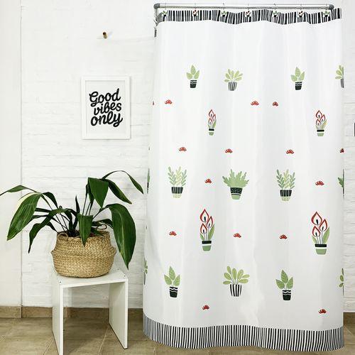 Cortina-de-Bano-My-Plants