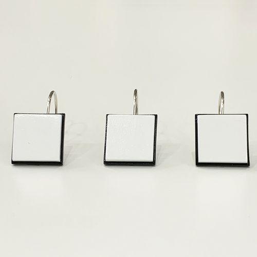 Gancho-de-bano-Cube-Blanco