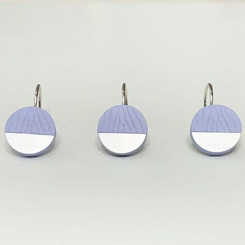 Gancho-de-bano-Lunar-Silver-Azul