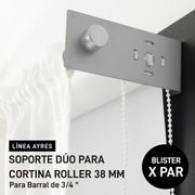 roller-duo