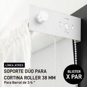 soporte-duo-roller-blanco