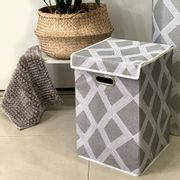 Compact-Weaves-Gris