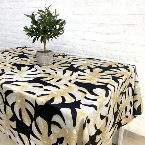 Mantel-Jacquard-Estampado-Dark-Forest