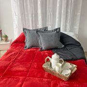 velvet-rojo-negro