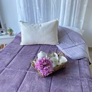 velvet-morado-lila