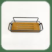 estante_simple_recto_bamboo_negro