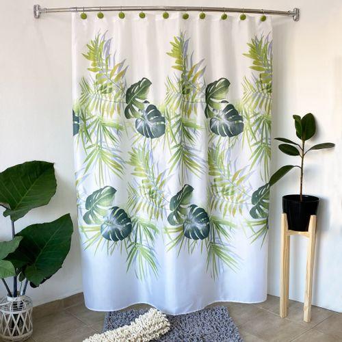 tropical-jungle