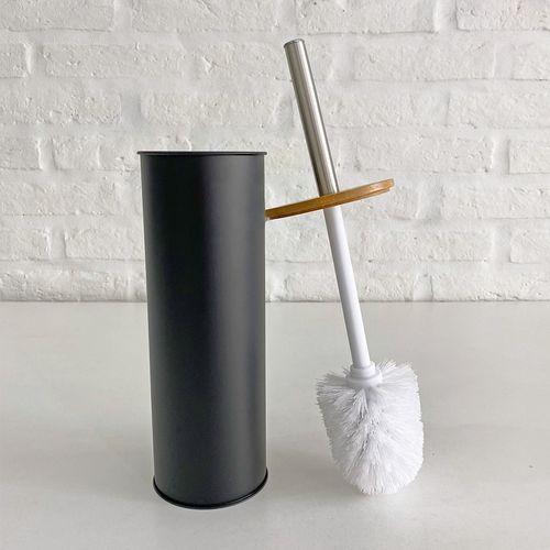 escobilla-bamboo-negro