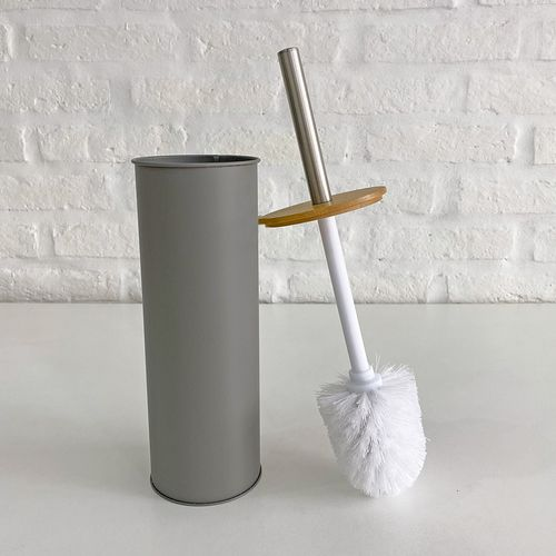 escobilla-bamboo-gris